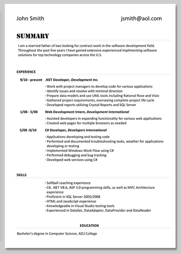 additional skills to put on resume - Yelommyphonecompany - additional skills on resume