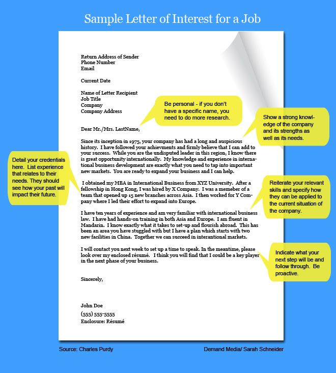 Best 25+ Letter of intent ideas on Pinterest Graduate school - letter of interest sample