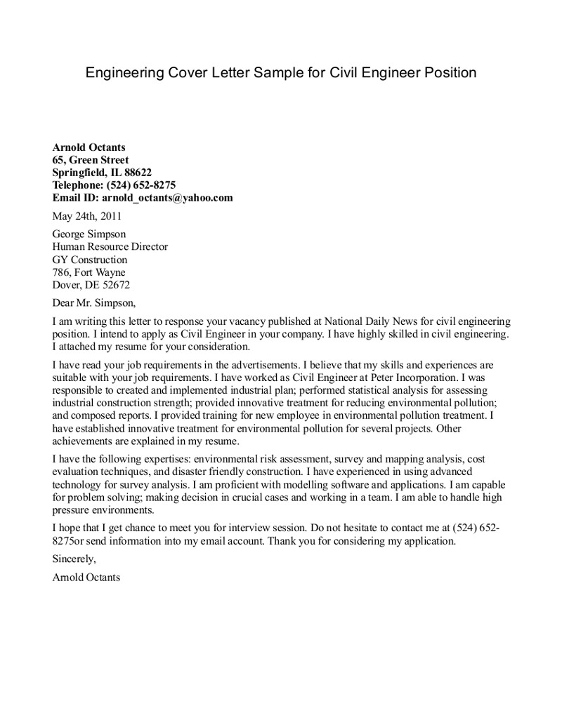 cover letter for internship in computer science cover cover letter for internship in computer science computer science innovation and software engineering civil engineering cover