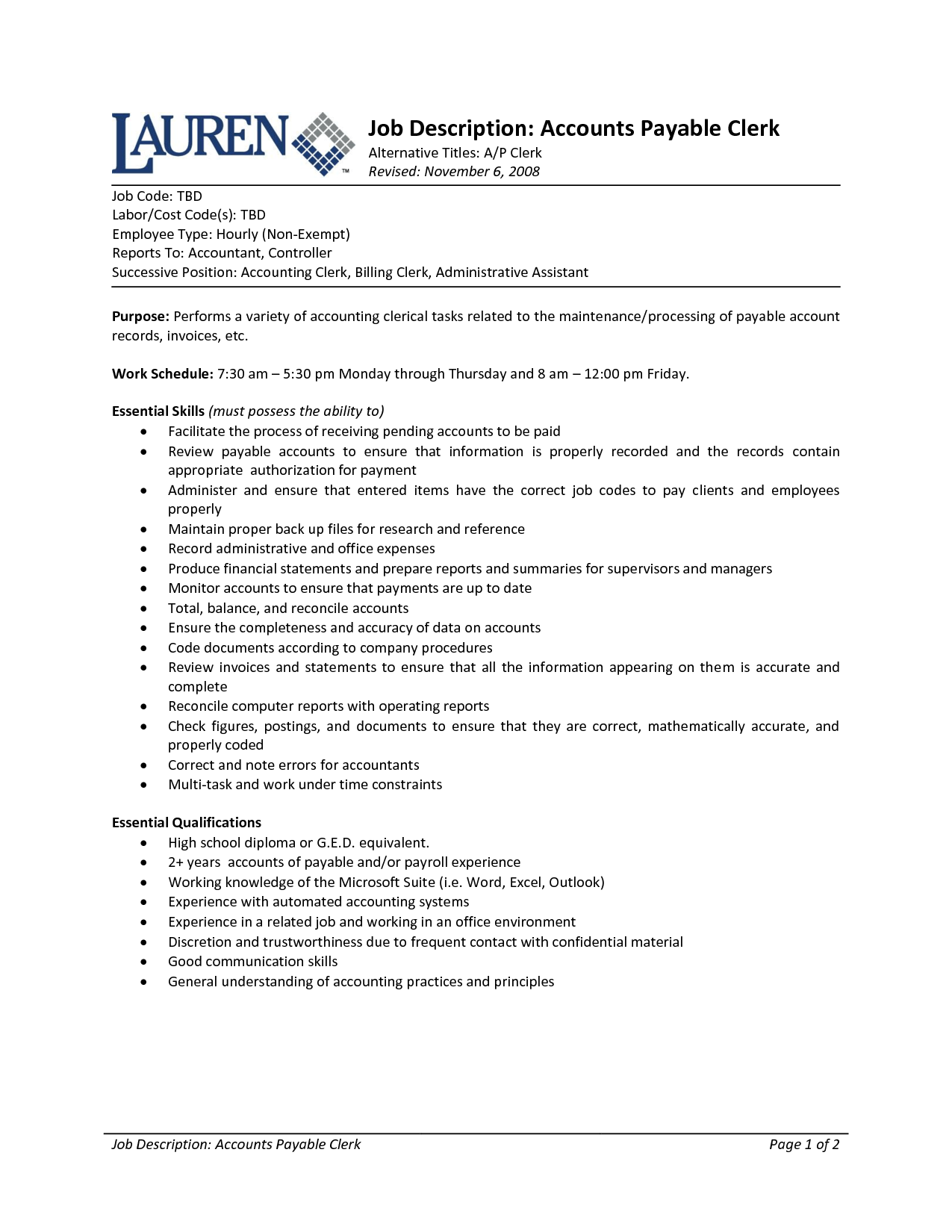 resume accounting sample resume for accounting cover letter sample