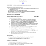kinesthetic reading research paper