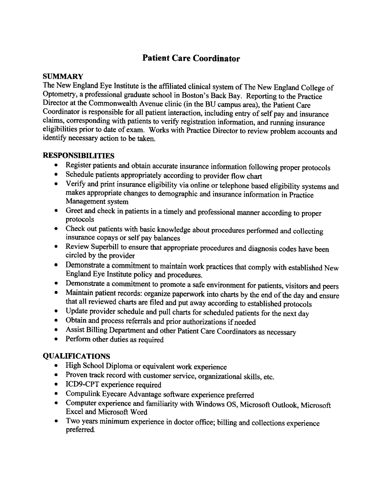 resume sample for medical assistant objectives resume resume sample for medical assistant objectives certified nursing assistant best sample resume sample resume patient care