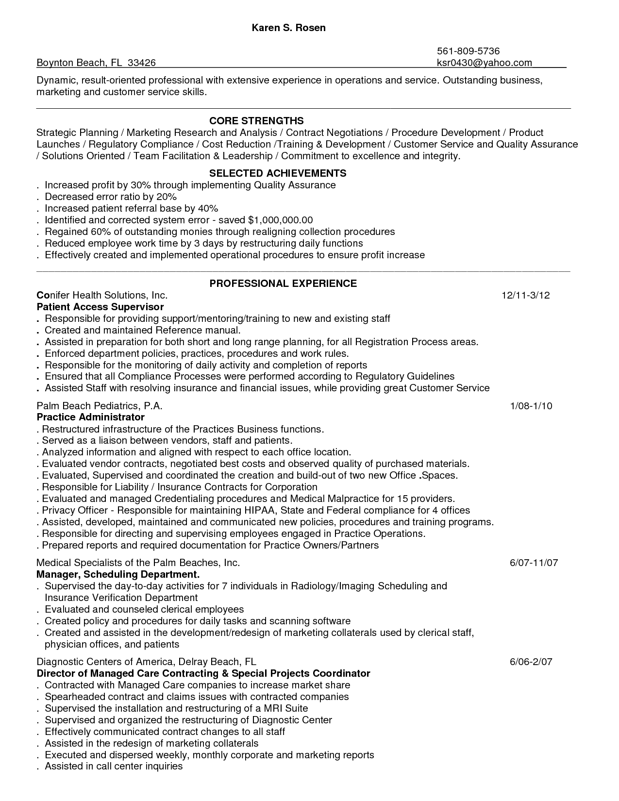 Cover Letter Project Coordinator Resume Logistics Project VisualCV