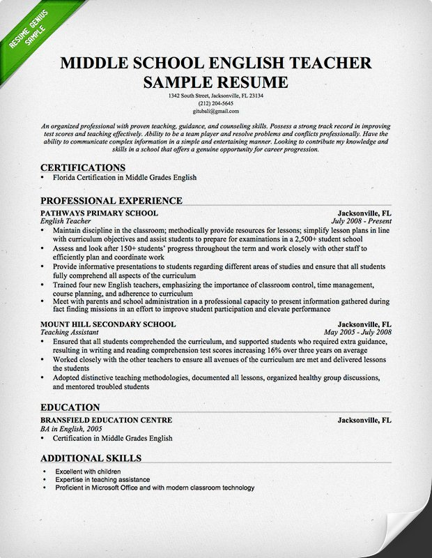 resume template 2015 - Ozilalmanoof - Guide To Create Resumebasic Resume Templates
