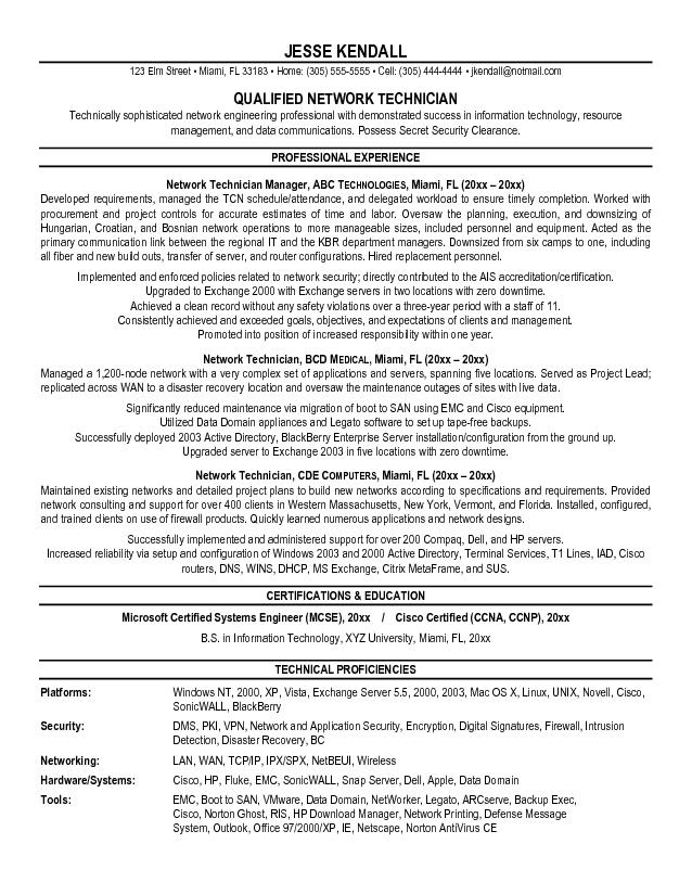 resume writer resume examples templates best templates of resume     Resume Writing Tips   What NOT To Do