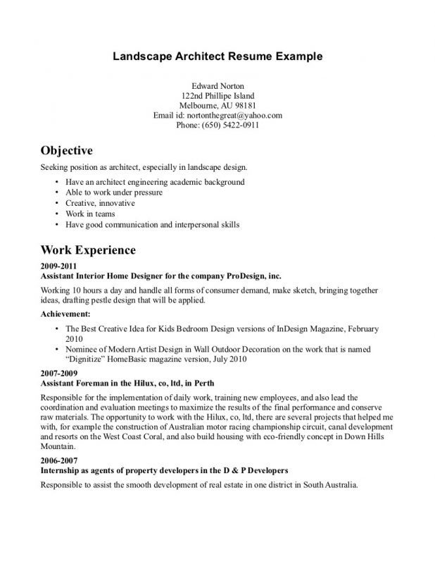 correctional officer resume objective sample