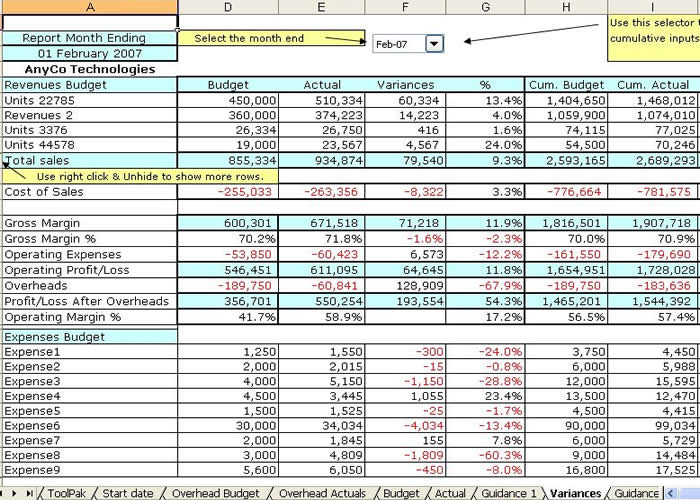 excel templates for small business bookkeeping - Towerssconstruction