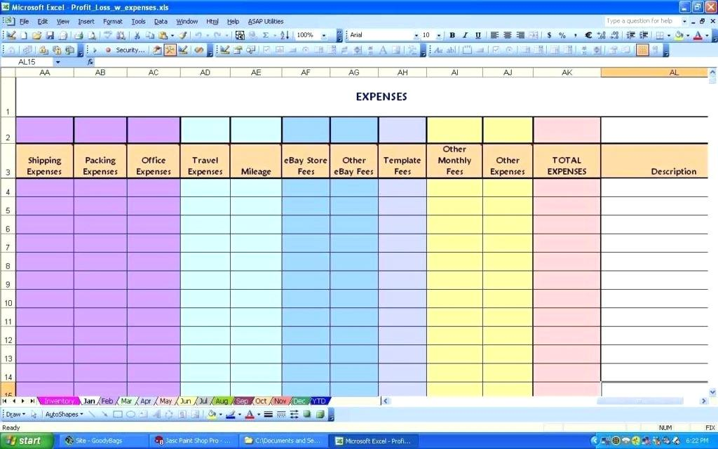 monthly household budget template spreadsheet - SampleBusinessResume - household budget tools