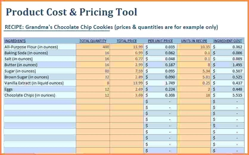 Life Cycle Cost Analysis Spreadsheet Template - SampleBusinessResume - cost analysis spreadsheet