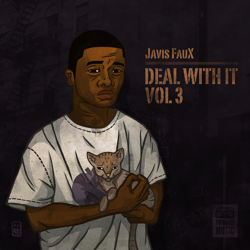 javis-faux-deal-with-it-vol-3
