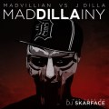 dj-skarface-maddillainy-madvillain-vs-j-dilla