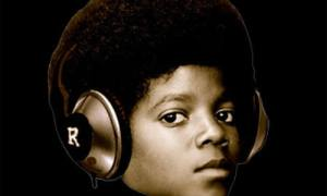 michael-jackson-rock-with-you-the-reflex-revision