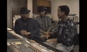 jimmy-jam-terry-lewis-in-the-studio-with-donnie-simpson
