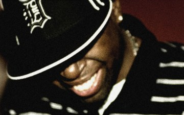 Leftover Links #14: J Dilla Articles