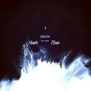 jmsn-the-one-klimeks-remix