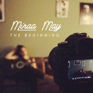 MiraaMay-THEBEGINNING874