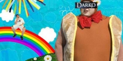 darkothesuper-loser