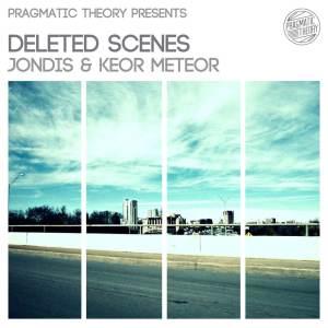 jondis-keor-meteor-deleted-scenes