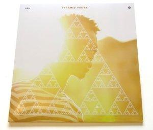 pyramid-vritra-indra
