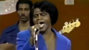 james-brown-super-bad