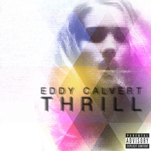 Eddy_Calvert_Thrill-front-large
