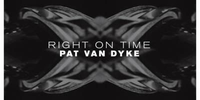 pat-van-dyke-right-on-time