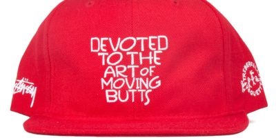 atcq-stussy-devoted-snapback