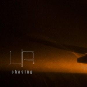 lir-chasing