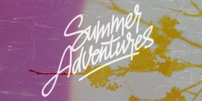 klim-beats-summer-adventures