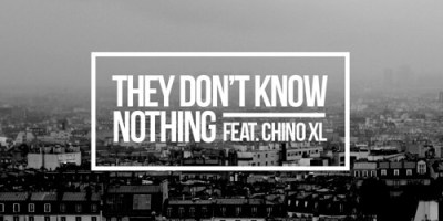 rkz-they-dont-know-nothing