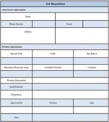 Requisition Form Example Dcd Pr Legacy Purchase Requisitions Made - requisition form example