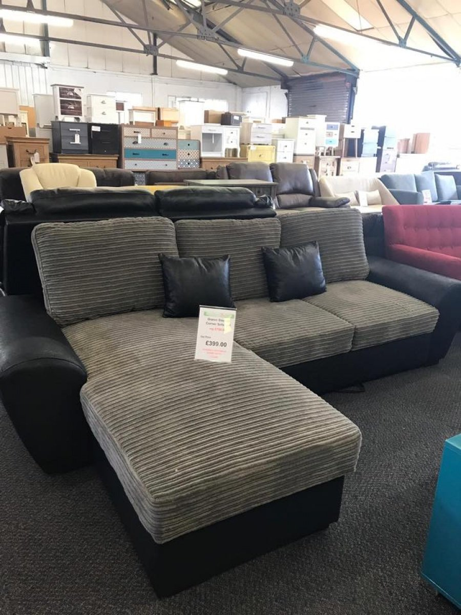 Furniture Outlet Stores Wickford Outlet Store - Garden Furniture Clearance Leeds