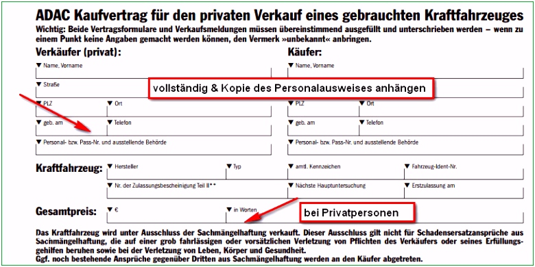 Privater Kaufvertrag Küche Pdf Privater Kaufvertrag Küche Muster | Kaufvertrag Küche ...