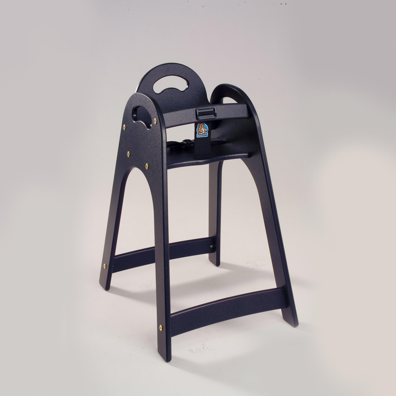 Designer High Chair Koala Kare Designer High Chairs Samrick