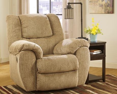 Furniture Stores In Springdale Ar Benchcraft | Sam's Furniture