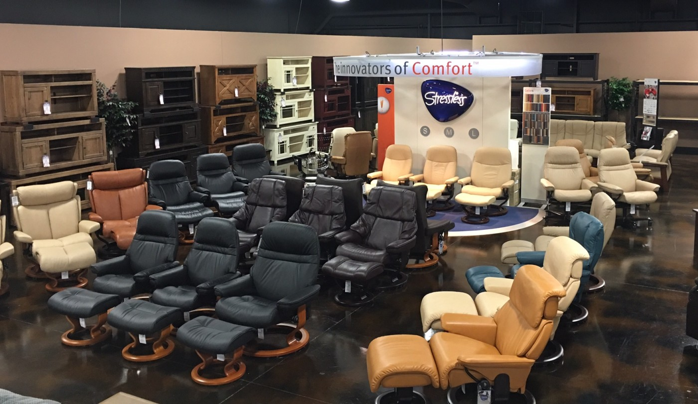 Find Me A Furniture Store Home Furniture Store Sam S Furniture Nwa S Largest Furniture