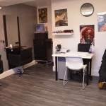 Bolton-Beauty-Salon