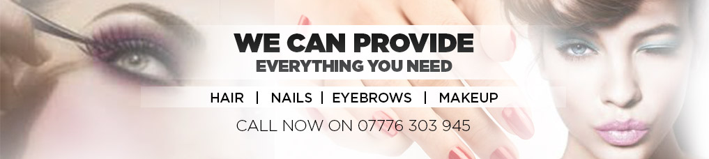 Beauty-Salon-Bolton
