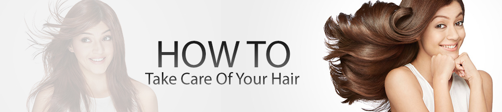 How-to-take-care-of-your-hair-bolton