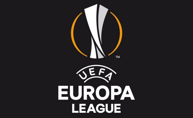 Yanks In The First Qualifying Round Of The Europa League Results Jurgen Klinsmann To Manage