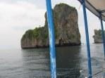 Scuba Diving Koh Phi Phi 4