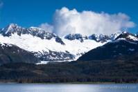 Glacier - 26 Glacier Cruise Whittier With Phillips Cruises