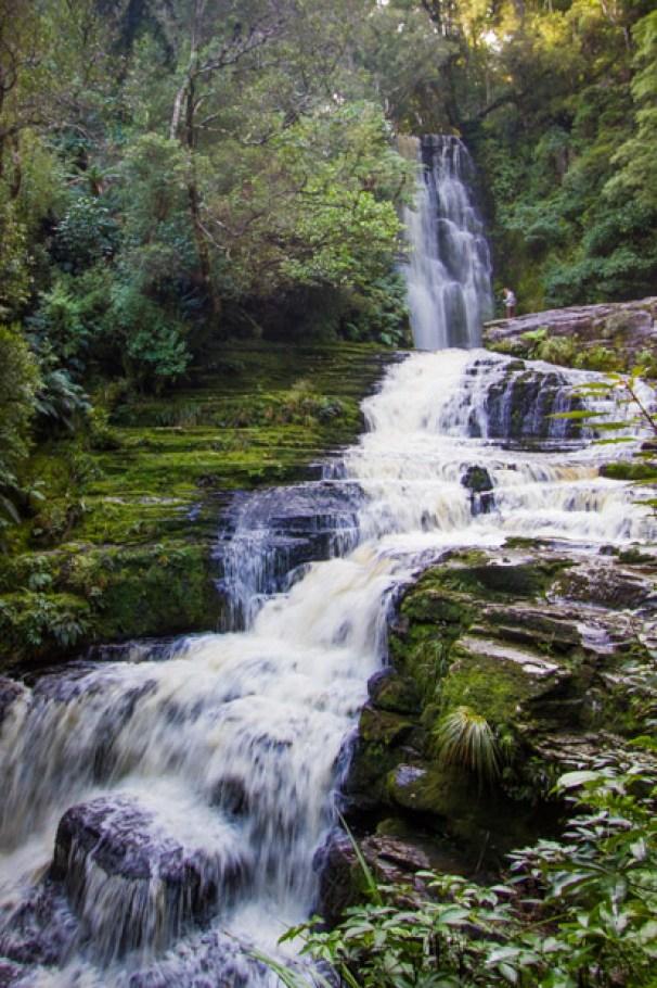 _MG_8108Catlins Forest Park, Mcleans Falls26