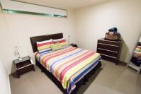Bedroom - ASURE Marina Park