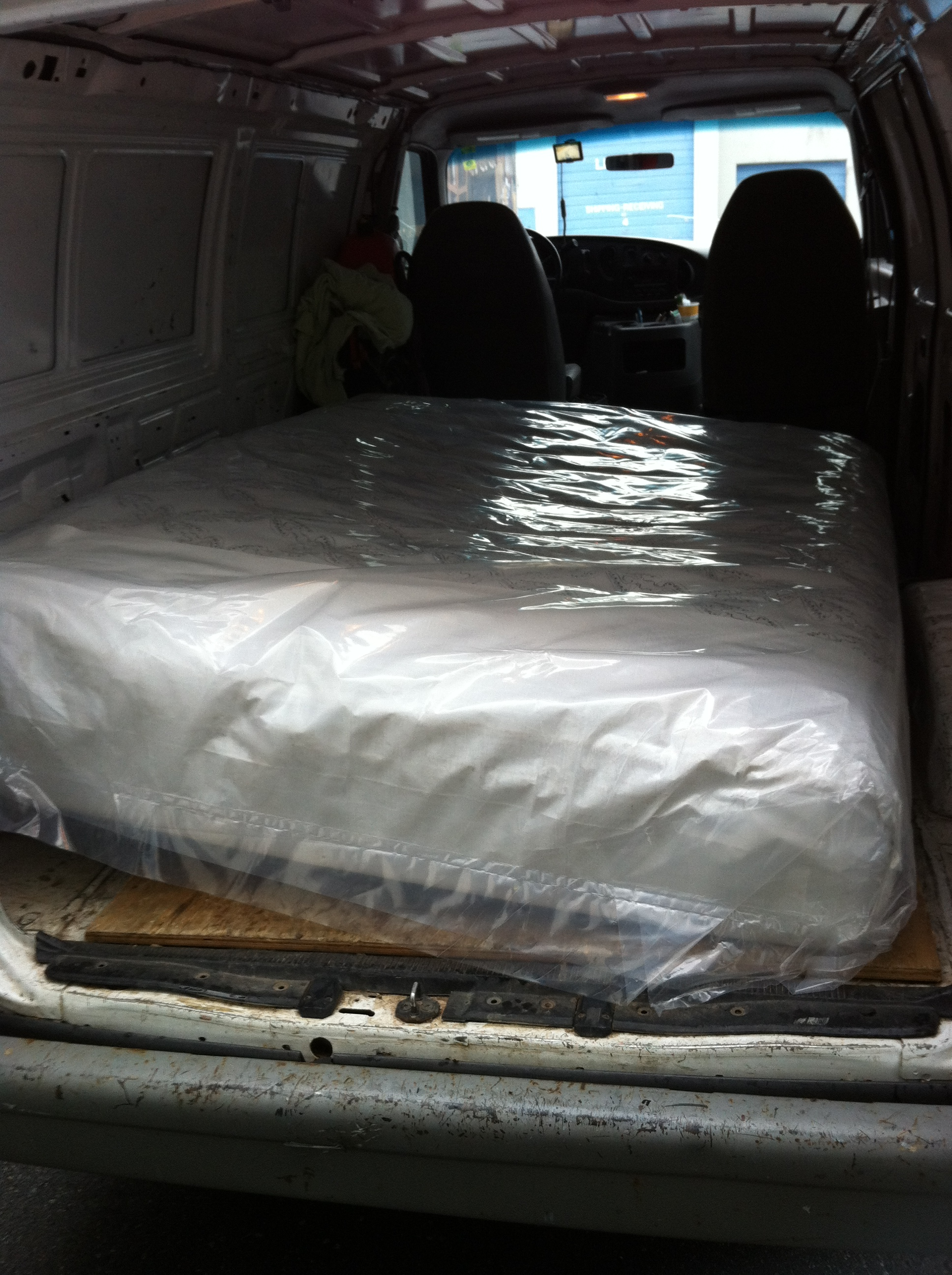 Ikea Richmond Delivery Short Notice Mattress Delivery From The Directbuy Store In