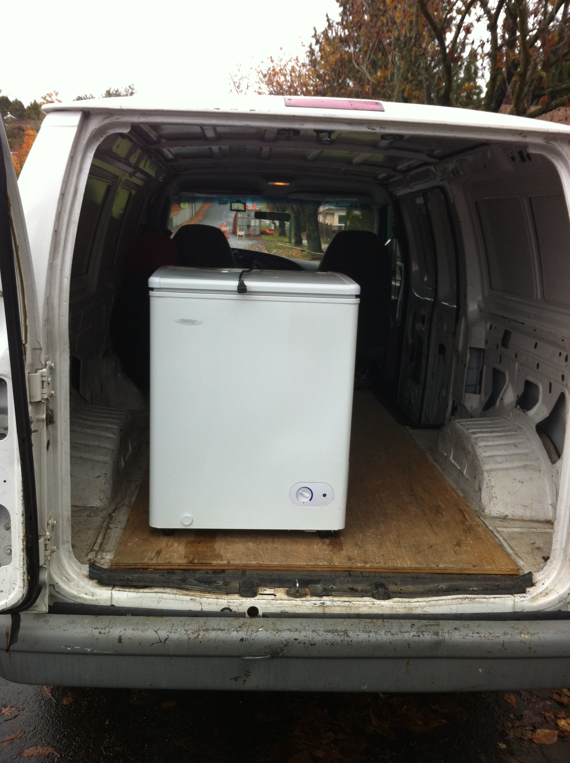 Ikea Richmond Delivery Ikea Appliance Delivery To East Vancouver Sam 39s Small