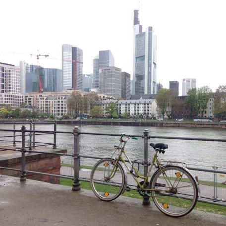 frankfurt_IMG_4473
