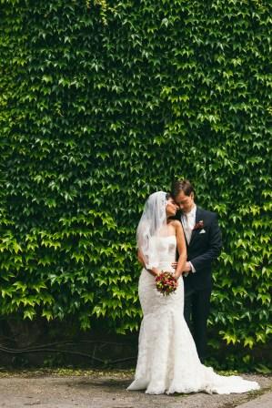 041- Hochzeitsbilder