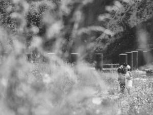 Hochzeitsfotograf Willisau