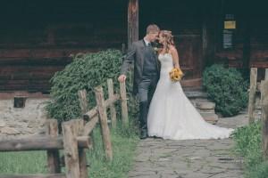 Hochzeitsfotograf Flüeli Ranft